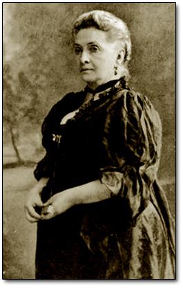 Isabella Lucy Bird Travels