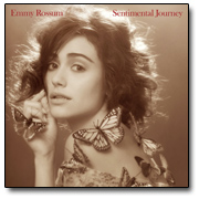 emmy rossum music