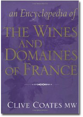 French wine domains