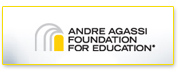 Andre Agassi Foundation
