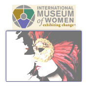 International Museum of Women