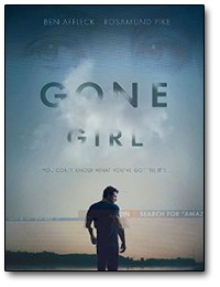 Gone Girl video