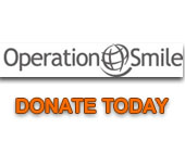 Operation Smile Charity