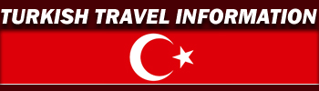 Travel by motorcycle boat and foot different cultural perspectives - Turkish culture and tourism office ...