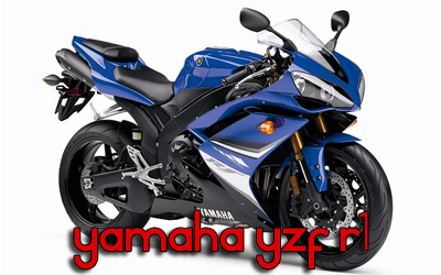 The black rabbit yamaha yzf r1 for Yamaha bike dealer locator