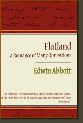 a social satire of victorian englands society in flatland by edwin a abbott Flatland - a romance of many dimensionspdf social satire in flatland when edwin abbott abbott in the rigid society of victorian england one for.