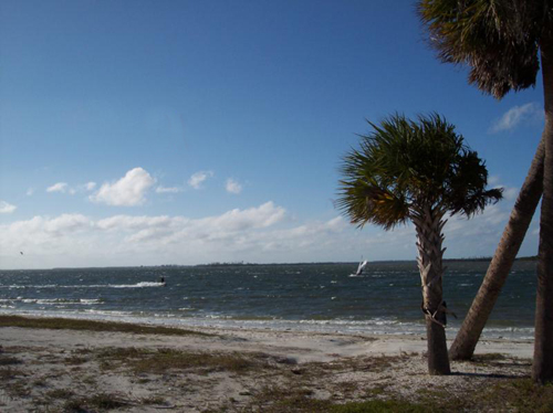 Brspecial Com Sanibel Island Florida Usa