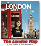 Visit Britain Shop